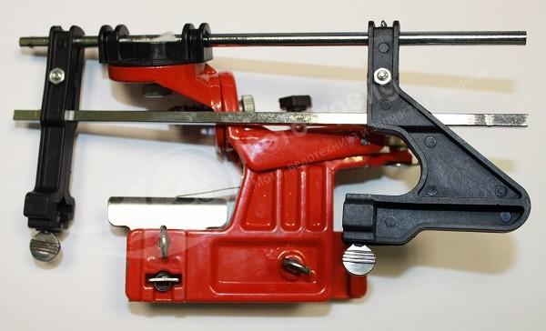 Заточное устройство Chempion2