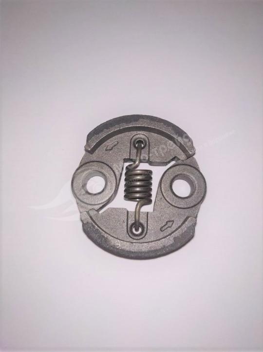 Сцепление  Бензокоса 26  (метал.)