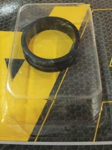 проставочное кольцо