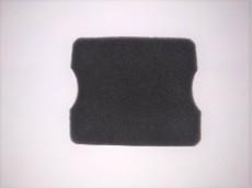 фильтр квадрат